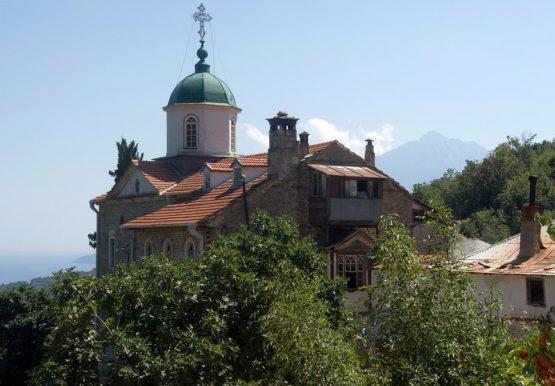 vogoroditsa