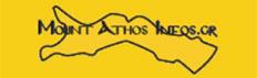 Mount Athos Infos